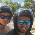 Florin şi Daiana Mergea petrec câteva zile de vis în Grecia, de unde mi-au trimis şi poza de mai sus. Accidentat la picior înaintea US Open, Florin Mergea este nevoit...