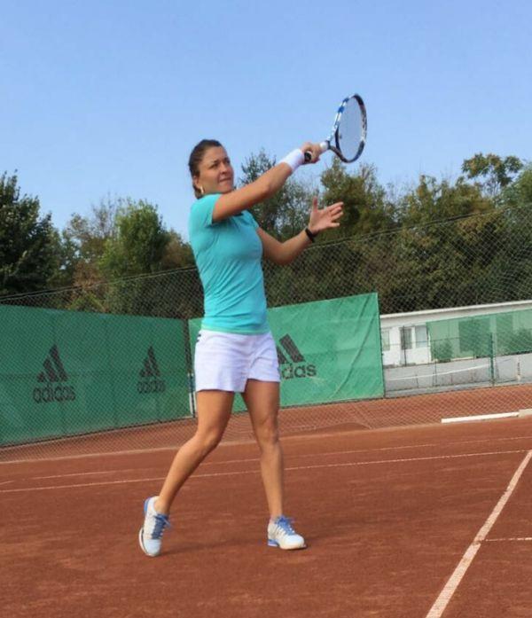 dulgheru alexandra tenis 1