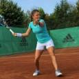 O veste foarte bună vine de la Alexandra Dulgheru. Ea a revenit la antrenamente după operaţia la genunchi suferită pe 13 iulie. Alexandra Dulgheru s-a operat la genunchi în urmă...