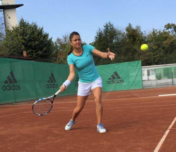 dulgheru alexandra tenis 3