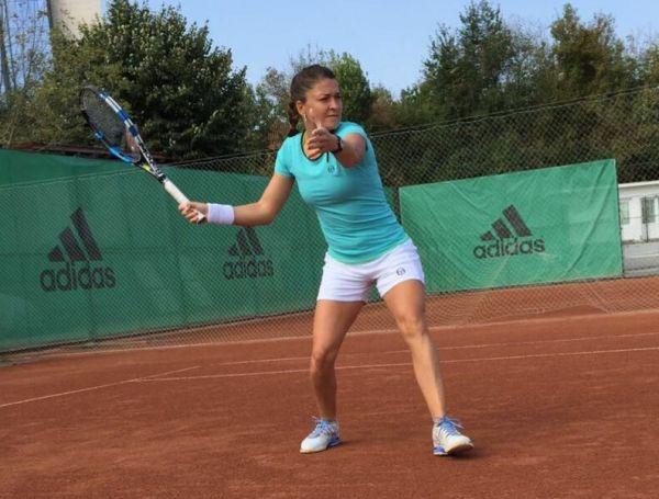 dulgheru alexandra tenis 4