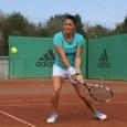 Alexandra Dulgheru a revenit în această săptămână în activitate după operaţia la genuchi suferită pe 13 iulie 2016. Ea a ajuns în sferturile de finală ale turneului ITF de 15.000...