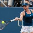 Simona Halep era foarte fericită – evident – după calificarea în sferturile de finală la US Open. Iată, pe scurt, ce a declarat după victoria cu 6-2, 7-5, în interviul...
