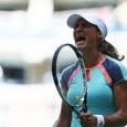 Monica Niculescu și americanca Vania King s-au calificat în optimile de finală ale probei de dublu de la US Open. În turul secund al probei de dublu de la US...