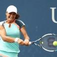"""Monica Niculescu este singura reprezentantă a României care va juca azi la US Open. google_ad_client = """"ca-pub-7560018776823147""""; google_ad_slot = """"5055644147""""; google_ad_width = 468; google_ad_height = 60; Calificată în turul al..."""