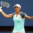 Nu doar Patricia Țig va juca azi la Luxembourg, ci și Monica Niculescu. Dacă prima va juca pentru a ajunge pe tabloul principal al turneului WTA, Monica Niculescu va juca...