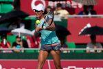 Monica Niculescu a revenit în Top 50, Patricia Țig a avansat 18 poziții în clasamentul mondial