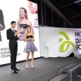 Novak Djokovic și soția lui, Jelena, au fost gazdele unei seri caritabile organizate de Fundația NovakDjokovic. Iată câteva imagini din această seară caritabilă, care a avut loc la Milano. Printre...