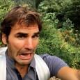 Mie îmi place de Roger Federer, că nu se teme să demonstreze că a învățat multe de la cei patru copii ai săi. Roger Federer a postat pe Twitter, acum...