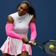 Simona Halep și-a aflat adversara din sferturile de finală ale US Open. Așa cum era de așteptat, e vorba de Serena Williams. În optimile de finală ale US Open, Serena...