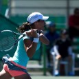 Cinci românce au fost înscrise în actuala ediție a turneului WTA de la Linz. Trei dintre ele au părăsit competiția în faza calificărilor, alte două vor juca pe tabloul principal,...