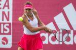 WTA Luxembourg: Monica Niculescu și Patricia Țig s-au calificat în finala de dublu!