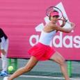 Patricia Țig s-a calificat în semifinalele turneului ITF de la Shenzhen, dotat cu premii în valoare de 100.000 de dolari. În sferturile de finală ale turneului de la Shenzhen, Patricia...