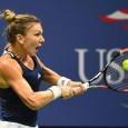În Terenul Fanilor, Marcu Czentye scrie, în stilul cunoscut, despre meciul disputat de Simona Halep în sferturile de finală de la US Open, contra Serenei Williams. Serena și Simona au...