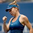Simona Halep s-a calificat fără prea mari probleme în sferturile de finală ale probei de simplu din cadrul US Open. În optimile de finală ale probei de simplu din cadrul...