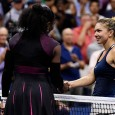 Simona Halep s-a oprit în sferturile de finală ale US Open, de unde a fost eliminată de Serena Williams. Sfertul de finală dintre Simona Halep și Serena Williams a fost...