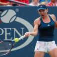 Simona Halep a revenit în țară pentru câteva zile. Ea s-a oprit în sferturi la US Open și spune că își va lua o scurtă vacanță după aproape cinci săptămâni...