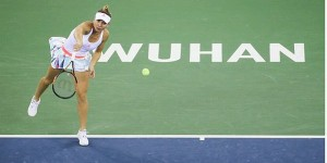 A fost stabilită ora la care se va disputa vineri semifinala turneului de la Wuhan, între Simona Halep şi Petra Kvitova. Pentru prima dată, Simona va evolua la amiază, conform...