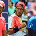 Iată cele mai interesante știri ale ultimelor 24 de ore din tenisul mondial. 1. Nadal a fost eliminat în optimi la US Open. Prezent la US Open pentru prima dată...