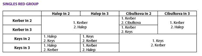 calcule calificare haleo turneul campioanelor