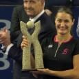 Monica Niculescu a reușit să cucerească titlul la turneul pe care îl iubește cel mai mult. Ea e noua campioană a competiției WTA din Luxemburg, acolo unde de-a lungul timpului...