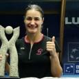 Victoria de la Luxembourg i-a adus Monicăi Niculescu un salt de 14 locuri în clasamentul mondial publicat azi. Și Gabriela Ruse este una dintre performerele săptămânii, după ce a jucat...