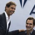 Pentru Rafael Nadal și pentru tenisul mondial a fost ieri o zi specială. Pentru spaniol a fost o zi importantă, pentru că și-a inaugurat în mod oficial Academia de Tenis...