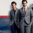 Rafael Nadal, ambasadorul global al brandului Tommy Hilfiger, și-a luat în serios atribuțiile. El scoate reclame pe bandă rulantă. Cea mai recentă producție este, de fapt, un colaj cu diverse...