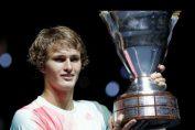 alexander zverev tenis