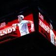 Andy Murray a rescris istoria: va deveni, de luni, primul britanic lider în clasamentul ATP! Andy Murray a ajuns pe locul 1 fără emoții, după ce adversarul lui din semifinalele...