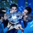 Niciodată nu m-a bucurat mai mult o victorie în Cupa Davis așa cum m-a bucurat succesul obținut de Argentina în această seară. Argentina a învins Croația, la Zagreb, în finala...