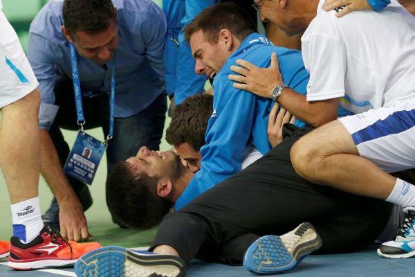 cupa davis argentina campioana 3