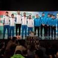 Finala Cupei Davis, dintre Croația și Argentina, începe vineri, la Zagreb. Printre spectatori se va afla si Maradona, venit special de la Buenos Aires pentru a-și încuraja compatrioții. De la...