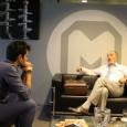 """Ion Țiriac a acordat un interviu pentru ziarul """"El Espanol"""", în calitate de patron al turneului de la Madrid. Iată ce a declarat Ion Țiriac despre viitorul turneului, despre ce..."""