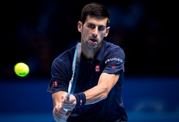 novak djokovic turneul campionilor