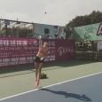 Patricia Țig a început cu stângul noul sezon WTA. Ea a fost eliminată în primul tur al calificărilor de la Shenzhen. Patricia Țig a fost învinsă în primul tur al...