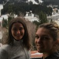 A devenit deja ceva obișnuit pentru sportivii români de top să meargă la Poiana Brașov pentru a-și încărca bateriile înaintea unui nou sezon. Simona Halep și Monica Niculescu nu fac...