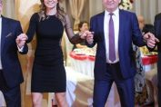 simona halep nunta dans