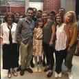 Simona Halep a avut o zi superbă azi. Cel puțin așa rezultă din fotografiile postate de ea pe Instagram. Simona a început ziua alături de nepoțica ei, care a vizitat-o...