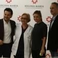 Simona Halep a fost azi la un control de rutină, după cum l-a caracterizat ea. L-a efectuat la Regina Maria Ponderas Academic Hospital, din Bucureşti, ea devenind şi parte din...