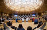 Fed Cup – finala: Ordinea meciurilor din Franța – Cehia, dar și fotografii de la banchetul oficial