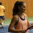 Alexandra Cadanțu s-a retras în semifinalele turneului ITF de la Ankara, dar nu are de ce să regrete participarea la turneul din Turcia. După un parcurs excelent la Ankara, cu...
