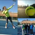 Alexandra Dulgheru s-a refăcut după operația la genunchi și acum se antrenează la Valencia. La exact cinci luni de la operația suferită pe 13 iulie, Alexandra a făcut antrenament pe...