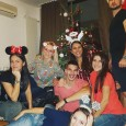 Îmi place foarte mult când văd că jucătorii și jucătoarele din România petrec împreună în timpul liber. Acest Crăciun este un exemplu în acest sens. Andreea Mitu, una dintre cele...