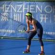 Sorana Cîrstea a devenit azi a doua româncă ajunsă în optimile de finală ale turneului WTA de la Shenzhen. În primul tur al turneului WTA de la Shenzhen, dotat cu...