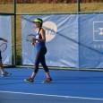 Prima zi a anului 2017 va începe în forță pentru jucătoarele de tenis din România. Nu mai puțin de patru vor juca pe 1 ianuarie. Prima va intra în concurs...