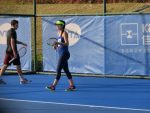 Patru românce joacă la Shenzhen și Brisbane în prima zi a anului 2017. Iată programul meciurilor