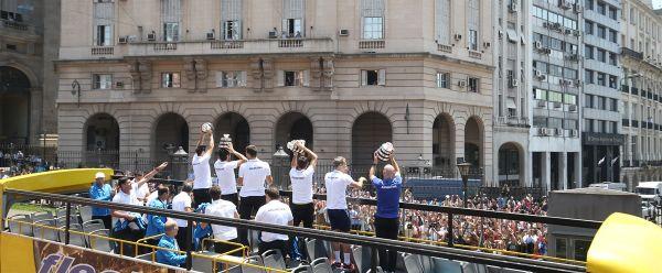 cupa davis argentina fani