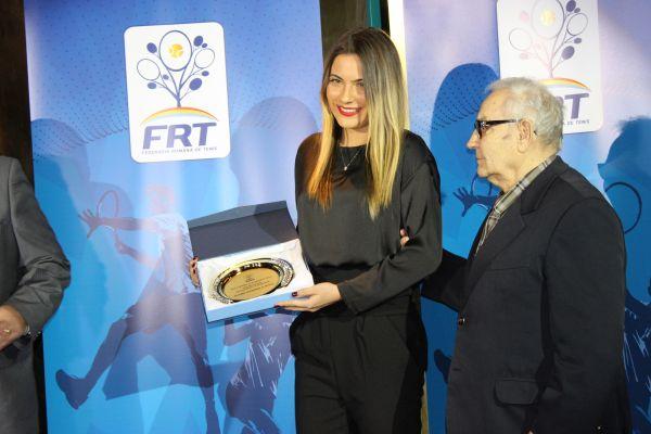 gabriela ruse gala tenisului romanesc