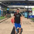 Sezonul 2017 va începe cu o adevărată finală pentru Horia Tecău și Jean Julien Rojer. Înscriși la turneulul ATP de la Brisbane, Horia Tecău și Jean Julien Rojer vor juca...